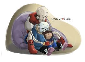 undertale_ruined_my_life__by_phornis-d9dfuzb.png (271×200)