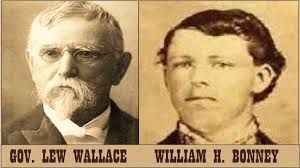 Image result for william h bonney pictures
