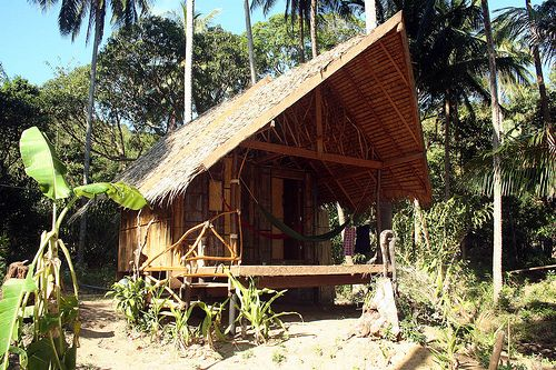 Koh Mak, Thailand - http://thailand-mega.com/koh-mak-thailand/