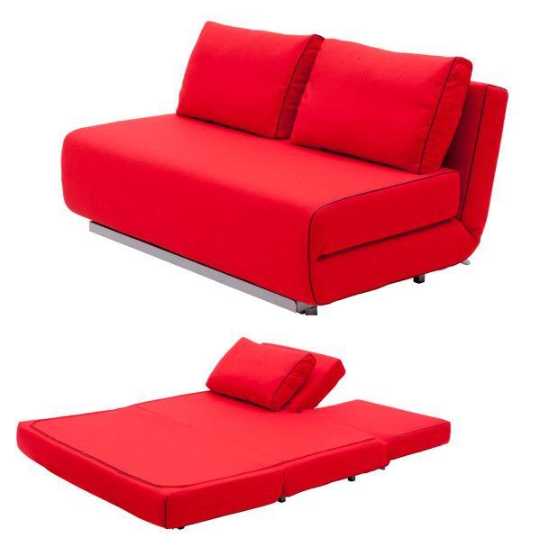 Folding beds modern furniture design space saving ideas @ MyDecorative.Com