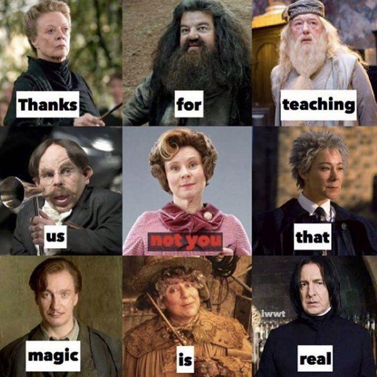 Instagram Post By Harry Potter Facts Bts Vids Apr 23 2019 At 4 43pm Utc Harry Potter Jokes Harry Potter Characters Harry Potter Memes Hilarious