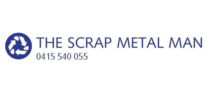 The Scrap Metal Man, Rubbish & Waste Removal, Coffs Harbour, NSW, 2450 - TrueLocal