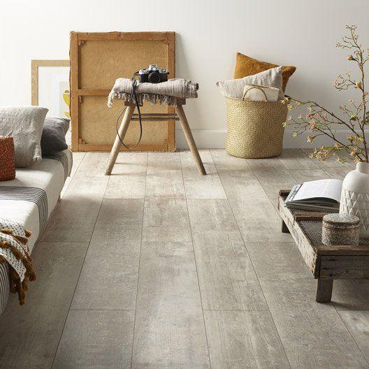 plus de 25 id es uniques dans la cat gorie bois vieilli sur pinterest patiner du bois en bois. Black Bedroom Furniture Sets. Home Design Ideas
