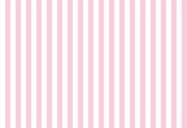 fundo-hello-kitty.png (1707×1169)