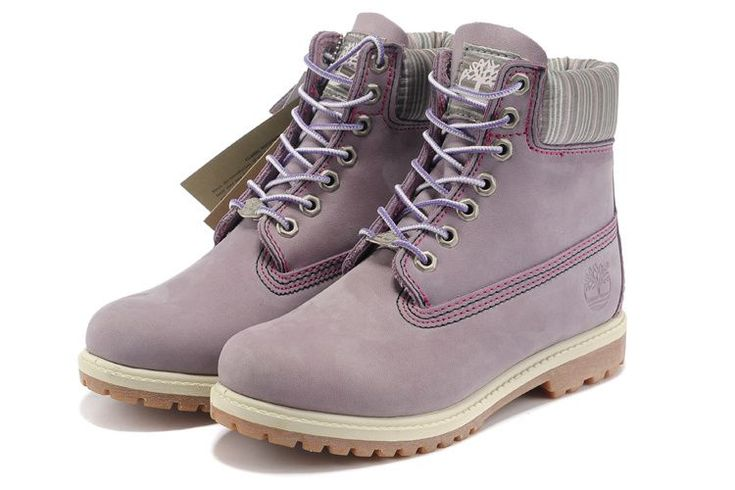 Bottes Timberland Femme,timberland blanche femme,boots timberland homme noir - http://www.1goshops.com/Nike-TN-Requin-Homme,nike-pas-cher,nike-pas-cher-chine-2462.html