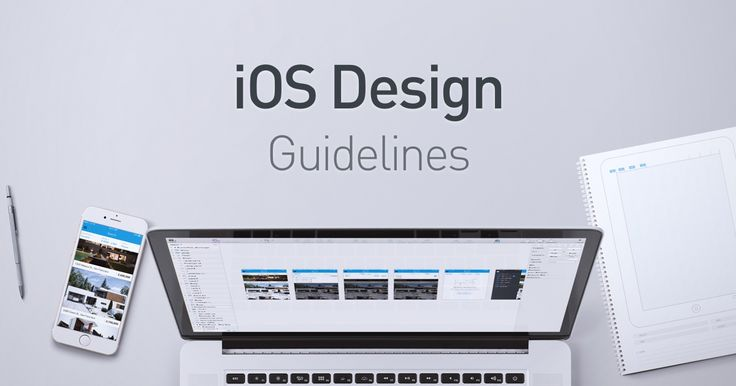 Designing iOS apps can be difficult sometimes, but finding correct and up-to-date information about all of Apples' devices shouldn't be.