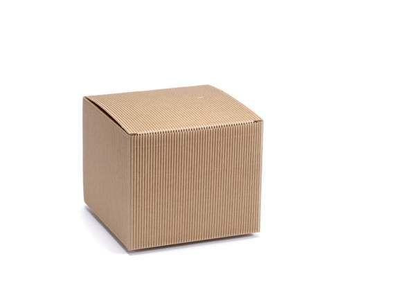 scatole cartone, scatole carta, scatole per bomboniere, porta confetti , bomboniere fai da te http://www.idea-piu.com/store/1/scatole-per-bomboniere-541