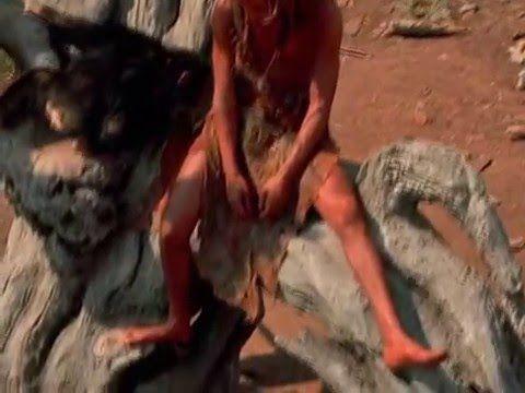 RRRrrr! Na Idade da Pedra - Dublado 2004 - Comédia - Filme Completo