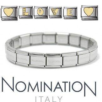 nomination - Поиск в Google