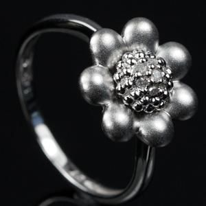 Køb og sælg smykker - armbånd, ringe, vedhæng m.m.