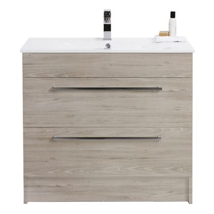 Mico Bathrooms | RAYMOR BOSTON (656947)