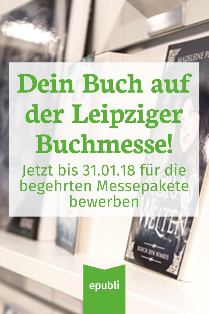 73 best Leipziger Buchmesse images on Pinterest