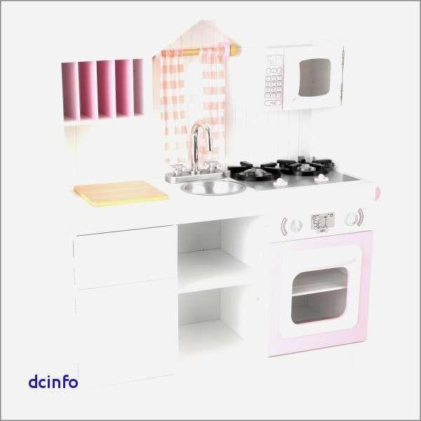 41 Frisch Küche toys R Us | Kitchen, Decor, Furniture