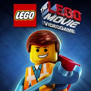 The LEGO® Movie Video Game - Warner Bros. #Games, #Itunes, #TopPaid - http://www.buysoftwareapps.com/shop/itunes-2/the-lego-movie-video-game-warner-bros/