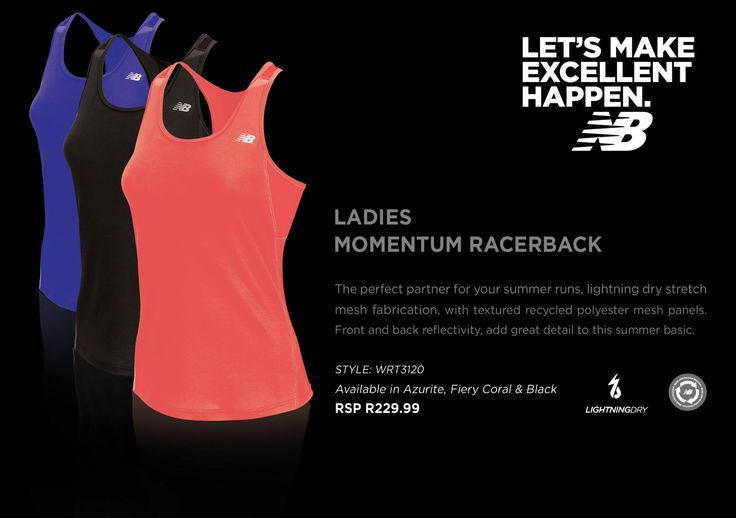 Woman - The perfect partner for your summer runs:)