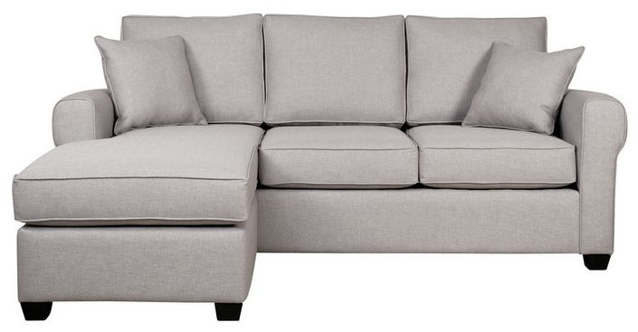 Contemporary Modern Furniture Sofas Amp Sectionals