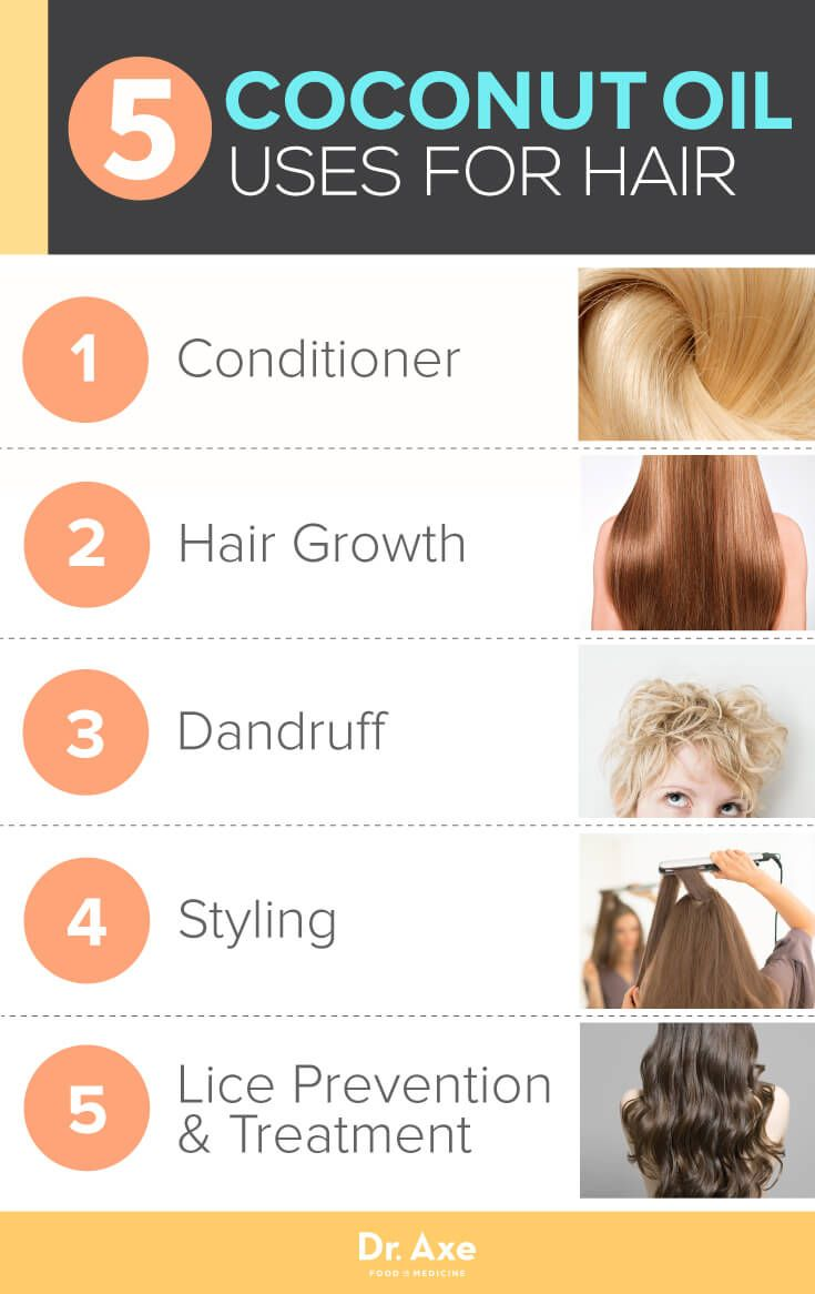 best learn something images on pinterest health tips beautiful