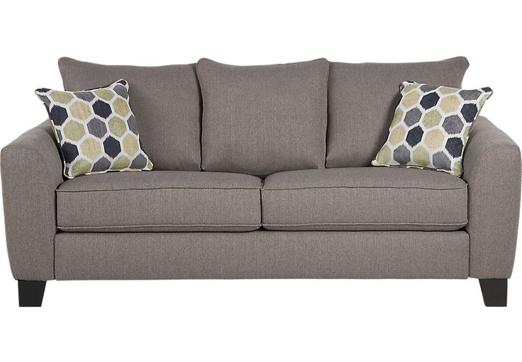 25 Best Ideas About Affordable Sofas On Pinterest