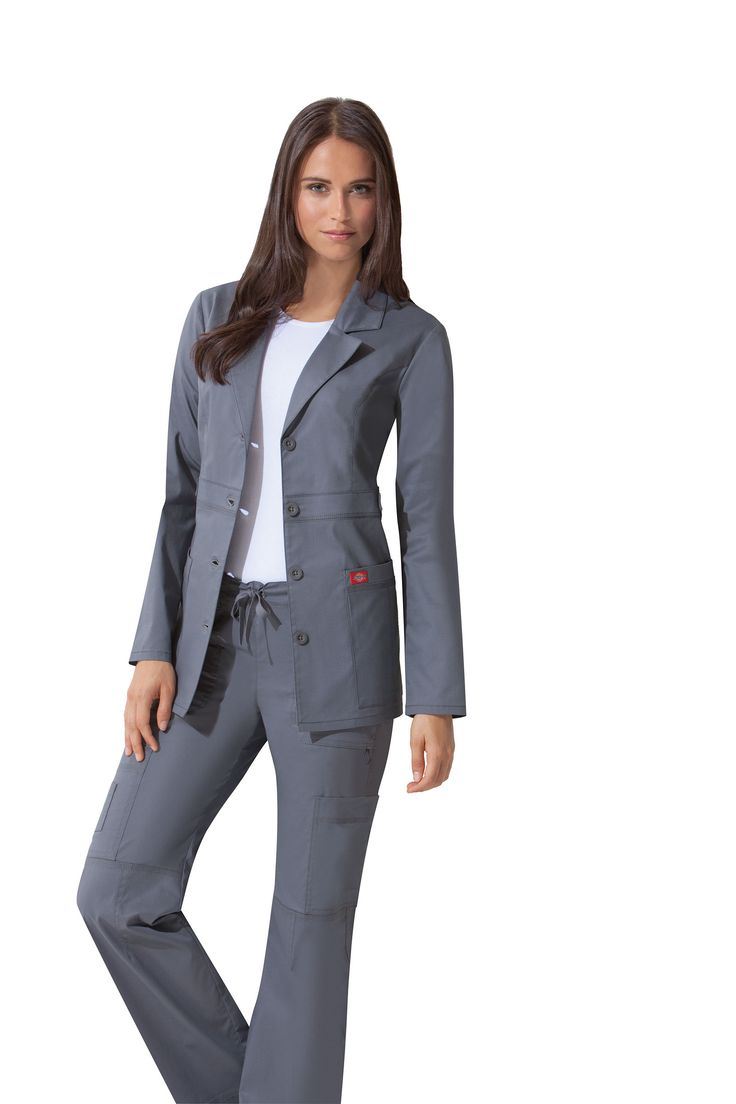 a uniform look Get low prices & fast shipping on 100s of top brands - public safety apparel, footwear & tactical gear - police, fire, ems uniforms government pos welcome class a dress uniforms - fire fighters and police departments.