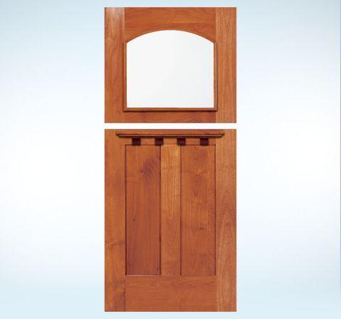 door installation instructions prehung single swing exterior door
