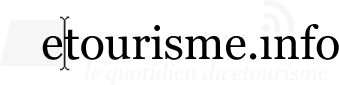 blog e-tourisme français