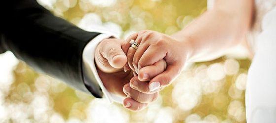 لمسات نفسية في الحياة الزوجية