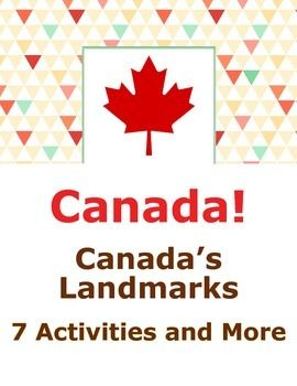 social canada identity 844140 social studies 9 canadian identity (implementation edition) department of education educational programs and services june 2006.