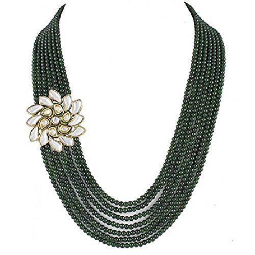 Bollywood Inspired Party Wear Stylish 7-Line Olive Green ... https://www.amazon.com/dp/B01N2G1TA1/ref=cm_sw_r_pi_dp_x_T1xPybNQJSXNZ