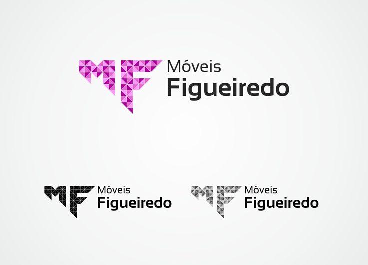 Móveis Figueiredo on Behance