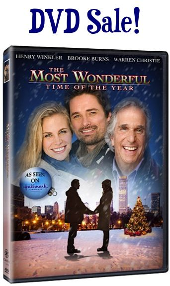 125 best Hallmark movies images on Pinterest | Holiday movies ...