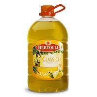 Bertolli® Classico™ Olive Oil - 5 liters - Sam's Club
