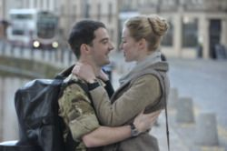 Sunshine On Leith is the new film from actor turned director Dexter Fletcher, and we have the brand new trailer. It looks like it is going to be a lot of fun.