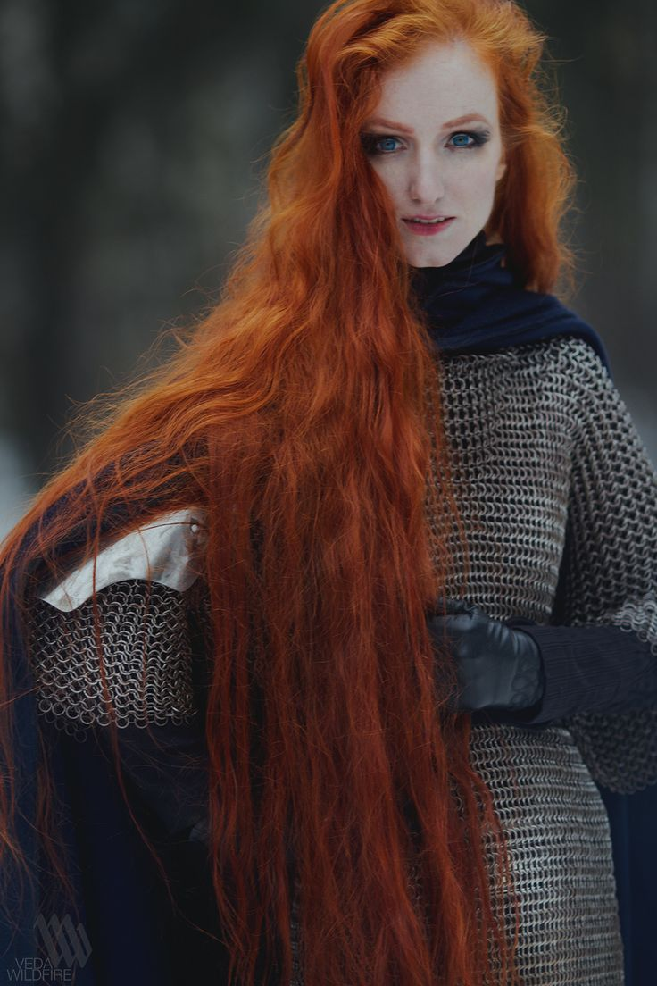 Nika by Veda Wildfire on 500px | faces | Pinterest | Sun ...