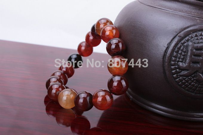Aliexpress.com: Buy Tiger Eye Love Bracelet Brand Bracelets Bracelets Friendship Bracelets Natural Stone Elastic Rope Chain For Women And Men Jewelry Reliable bible bracelet suppliers at Dcee jewelry factory Store