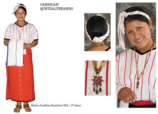 572 best Paisajes de Guatemala images on Pinterest Viajes Guatemala city and South america