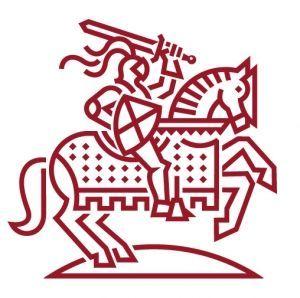 Knight Logo Design: