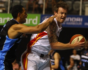 Melbourne Tigers v Adelaide 36ers live streaming basketball is available on Saturday from the National Basketball League.