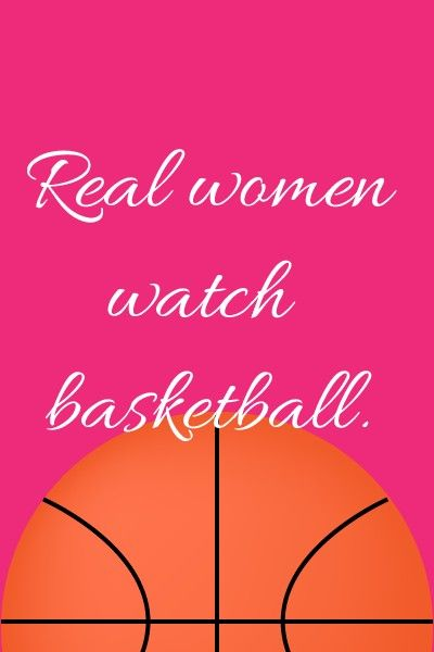 #inspirational #quotes watch the game #together