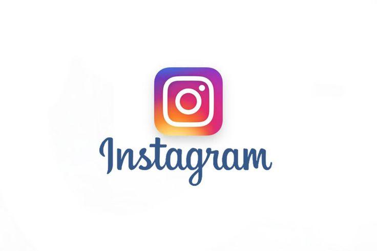 Instagram Lovers, Some Interesting Facts for you of Instagram :https://webbybuzz.com/instagram-lovers-some-interesting-facts-for-you-of-instagram/