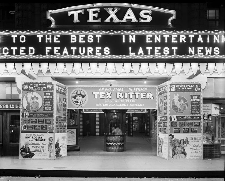 91 best old movie theatres images on pinterest theatres