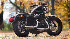 Harley Davidson 883 Superlow 2011 #HarleyDavidsonClassSporsters #Harleydavidsons …   – Biker T Shirts