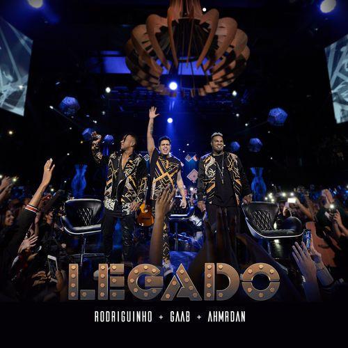 BAIXAR 2013 COMPLETO CD RODRIGUINHO