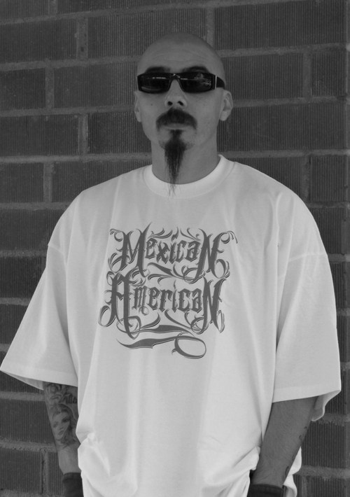 357 best VATO LOVE images on Pinterest | Brown pride, Chicano and My life