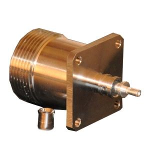 """Electrical  Impedance 50 Ω Frequency Range DC to 7.5 GHz VSWR ( straight styles) Straight connector, .141"""": ≤ 1.28(DC~5GHz) Straight connector, RG316: ≤ 1.21(DC~3GHz) Right angle connector, .141"""": ≤ 1.42(DC~5GHz) Right angle connector,RG316: ≤ 1.35(DC~3GHz) Insulation Resistance 10×10³ MΩ min.(initial) Contact Resistance- Center contact- Outer contact 0.4 mΩ max.1.5 mΩ max. RF-leakage (at 1 GHz) -130 min."""