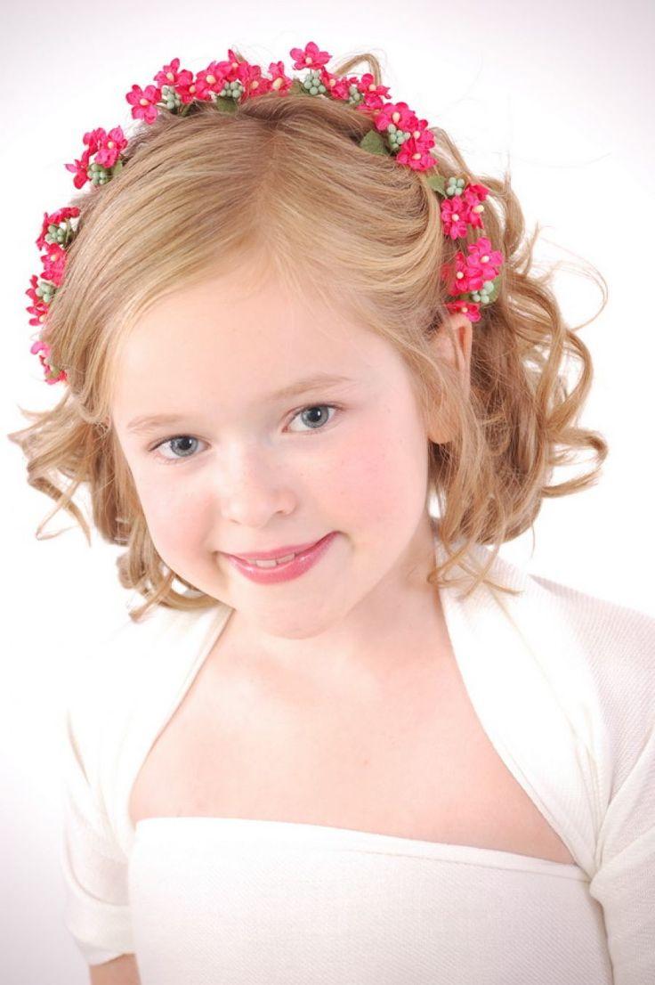 9 best Flower girl images on Pinterest   Bridesmaids, Flower girls ...