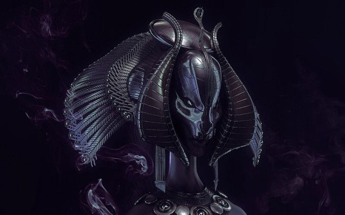 In 1961, the KGB launched Project ISIS, a top-secret program designed to obtain alien technology. It culminated with the discovery of a 13,000 year-old alien body inside a tomb in the Giza Plateau in Egypt. In the early years of the Cold War, Russian military officials feared the United States had gained a tactical advantage through reverse-engineering alien technology.