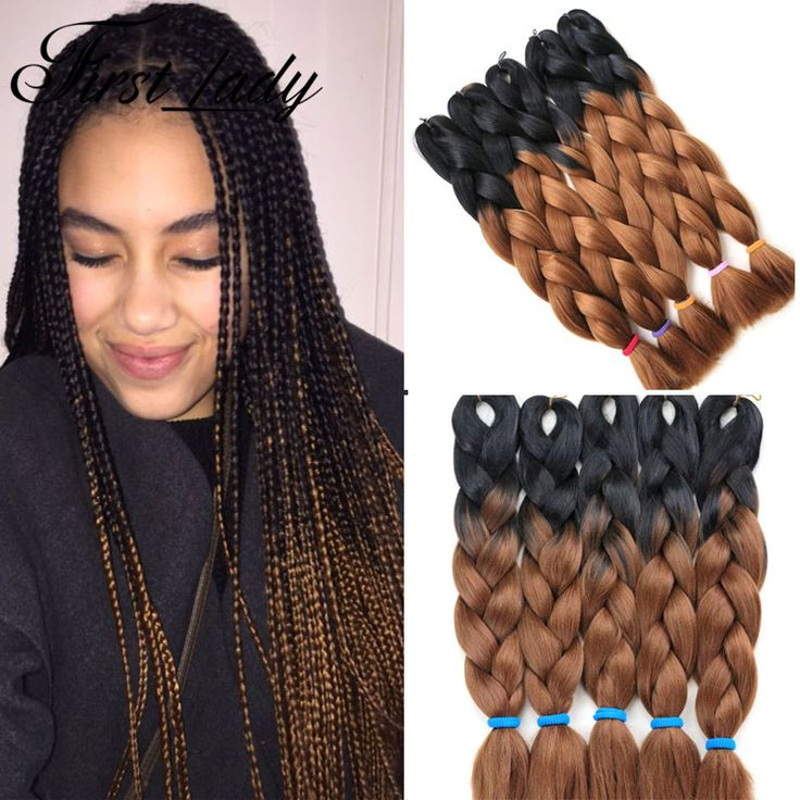 "24Inch Crochet Braid Hair Senegalese Twist Box Braids Hair Ombre Two Tone Kanekalon Braiding Hair Color Synthetic Hair Extension     #http://www.jennisonbeautysupply.com/  #<script type=\""text/javascript\\\"">  amzn_assoc_placement = \\\""adunit0\\\"";  amzn_assoc_enable_interest_ads = \\\""true\\\"";  amzn_assoc_tracking_id = \\\""jennisonnunez-20\\\"";  amzn_assoc_ad_mode = \\\""auto\\\"";  amzn_assoc_ad_type = \\\""smart\\\"";  amzn_assoc_marketplace = \\\""amazon\\\"";  amzn_assoc_region…"