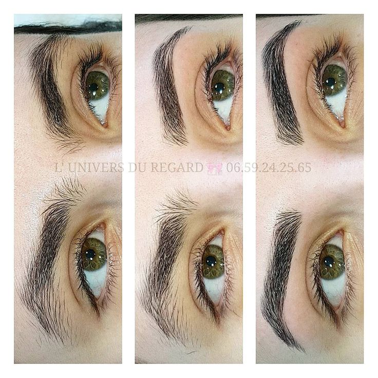 �� SOURCILS AU FIL & TEINTURE �� #browqueen #browsonfleek #browshaping #cosmetictattoo #bestofwestchester #westchester #goals #transformation #instapic #concealer #eyemakeup #eyelashextensions #falsies #makeuplife #makeupartistph #model #naked2 #makeupvideo #hairdo #faceandbody #faceilluminator #ultrashinelipgloss #melbournemakeupartist #melbournehairstylist #skin #dewyskin #blacknwhite_perfection #photoshoot #photography #makeupbylucyofficial…