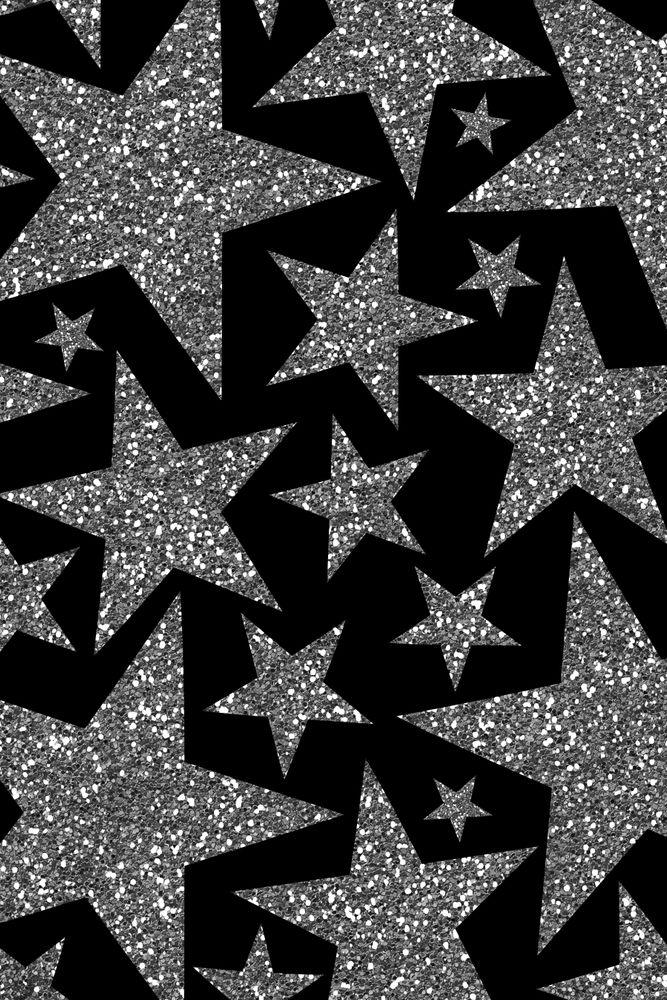 "Stellar Throw Pillow by lydiakbond Cover (16"" x 16"