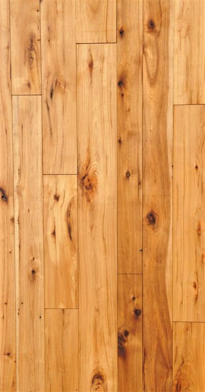 Antique Wood Knotty Pine This Would Look Beautiful Combined With White Walls Choose A Style Pinterest And Flooring
